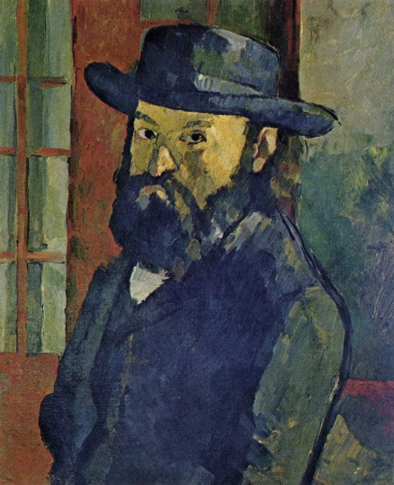 Paul_Cézanne_Autoritratto