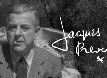 Jacques Prévert, surrealtà poetica